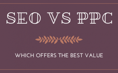 SEO vs. PPC—Which Offers the Best Value