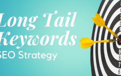 Long Tail Keyword SEO Strategy