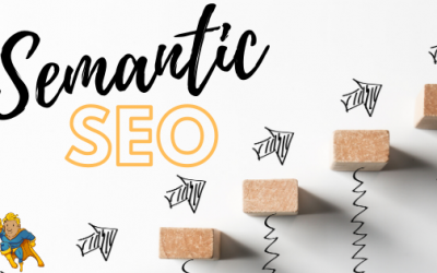 Symantic SEO