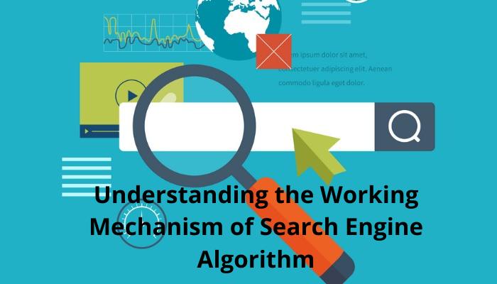 Google Algorithm, Understanding Google Algorithm, Google Update, Google Core Update