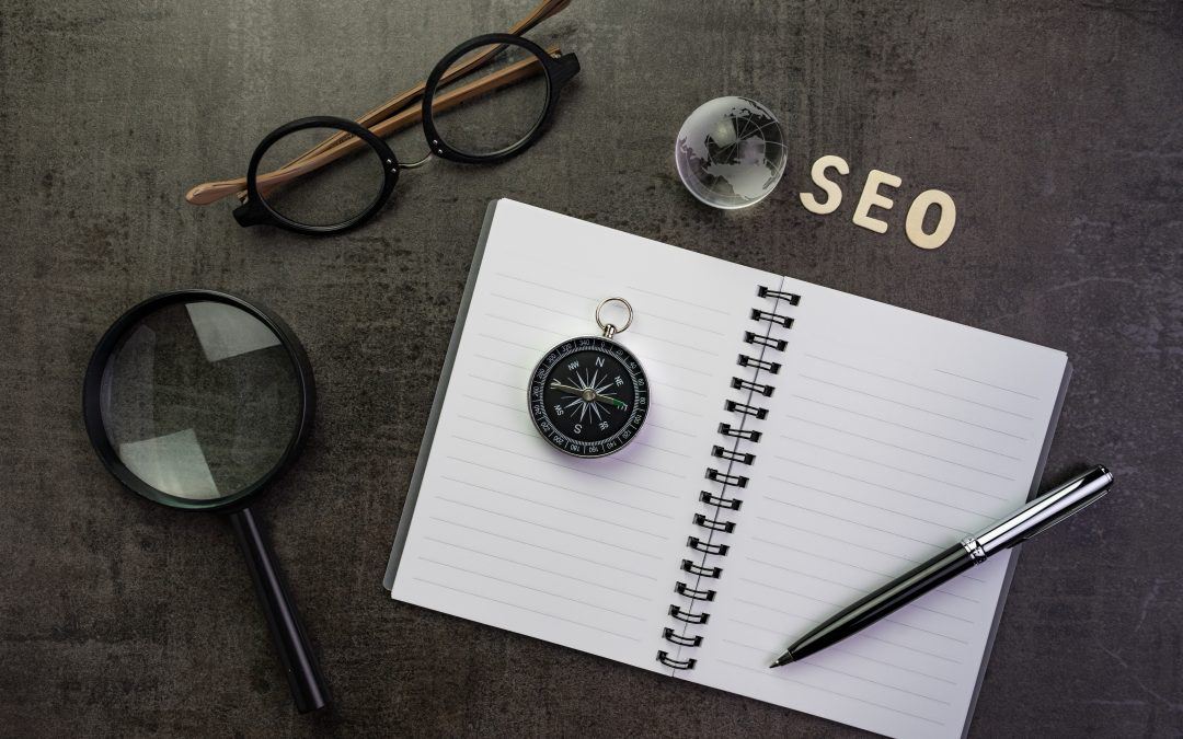 Why & How Content Pruning Helps Your SEO?